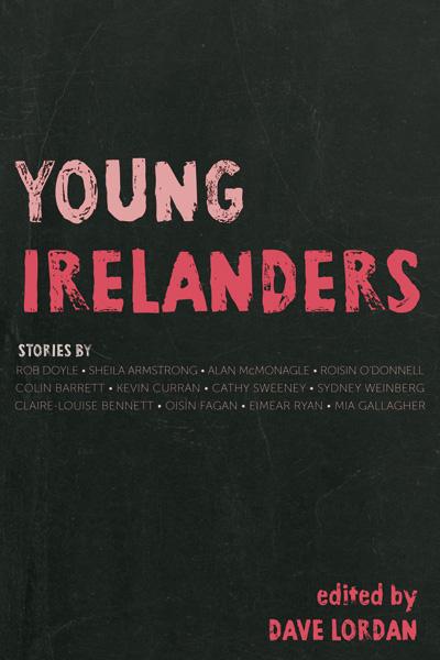 Young-Irelanders1